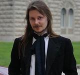 Filippo Lui Vivaldi Metal Project.jpg