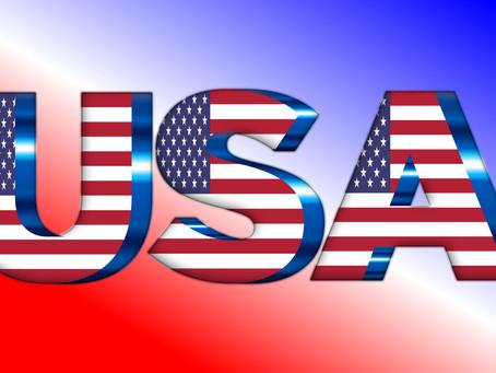 Vivaldi Metal Project - USA tour call