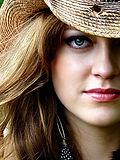 Gabrielle Stahlschmidt website editor Vi
