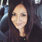 Chiara Pellegrini Nine Lives Entertainme