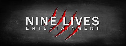 Nine Lives Entertainment.jpg