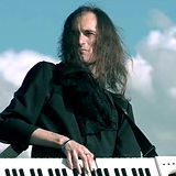 Gabriels arranger Vivaldi Metal Project