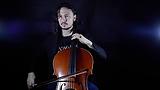 Luca Basile cello Vivaldi Metal Project