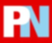 Plovdivski Novini.jpg