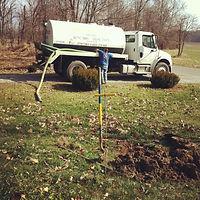 septic tank pumping.jpg