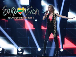 Eurovision in Lithuania