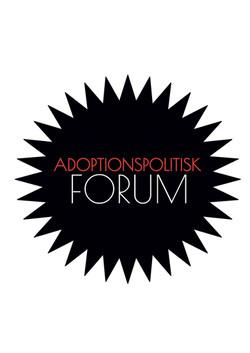Music for Adoptionspolitisk Forum
