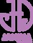 Janina Logo