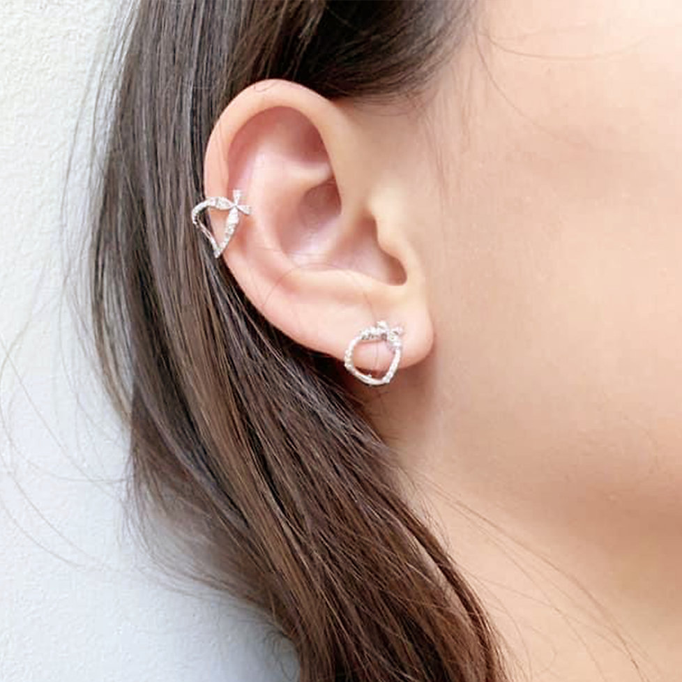 cc ear cuffs.jpg