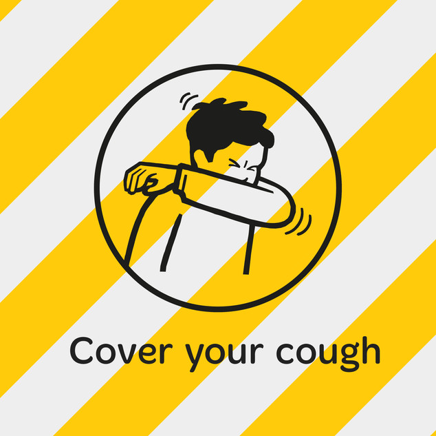 02 - Cover Your Cough.mp4