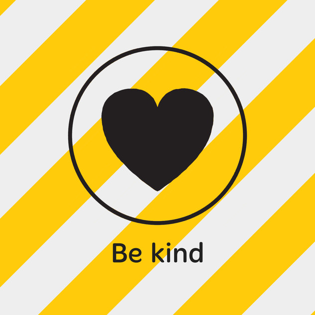 04 - Be Kind.mp4