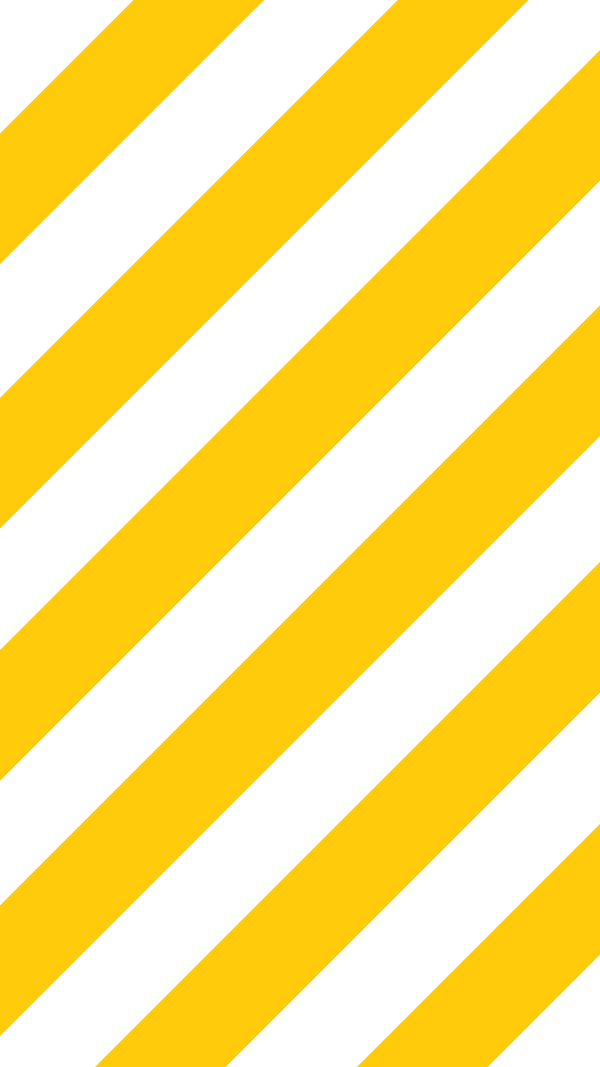 Yellow Bars.png