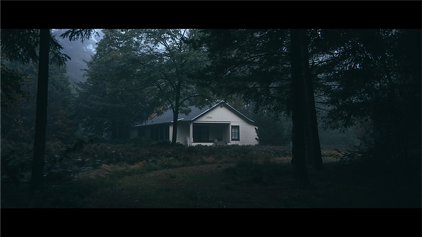 forest house.png