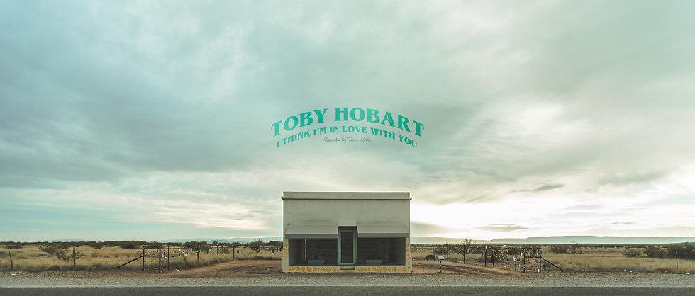 TOBY HOBART.jpg
