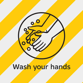 01 - Wash Your Hands.mp4