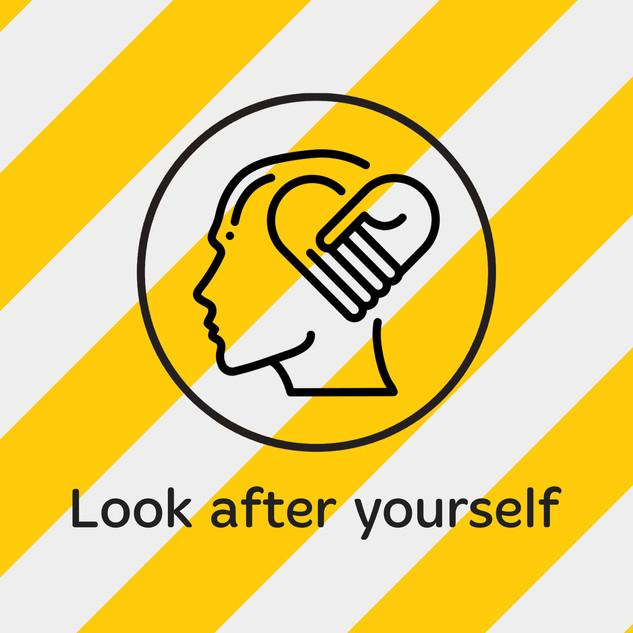 06 - Look After Yourself.mp4