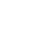 LOGO ONLY WHT.png