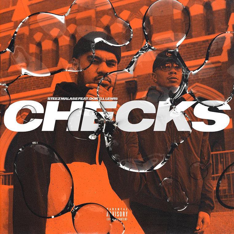 Steez - Checks OV1.jpg