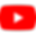002-youtube.png