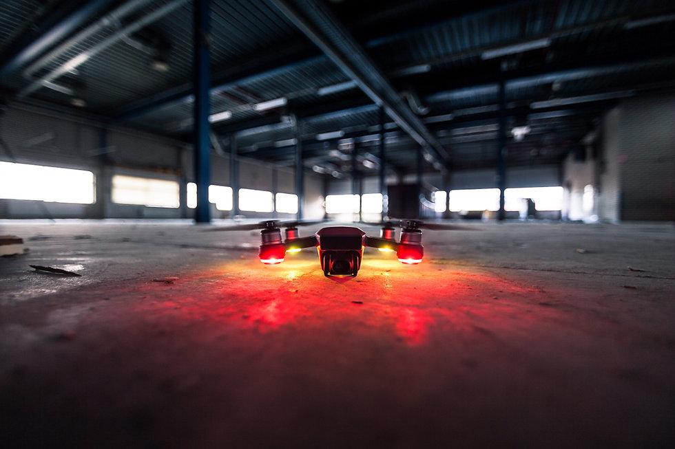 6.-Prepare-for-drone-racing.jpg