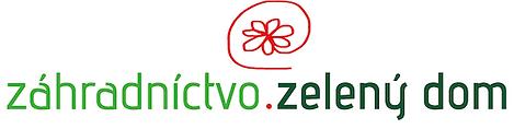 shopzelenydomsk-logo-jpg.png