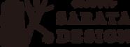 ジャガード 紋紙 サラタデザイン