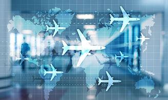 aviationworkforce.jpg