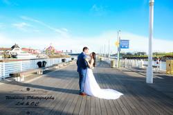 Wedding Photography LA&OC