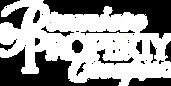 PPG-Logo--invert.png