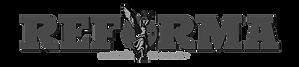 logo_reforma.png