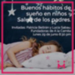 A_la_Camita_Invitación.001.jpeg