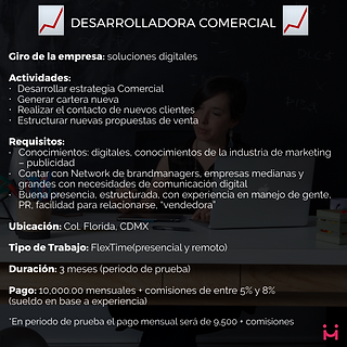 Desarrolladora Comercial.png