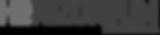 Horizontum_logo.png