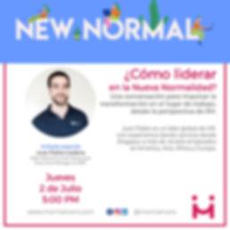 Invitación_New_Normal_final.001.jpeg