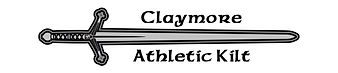 New Claymore Athletic Logo.jpg