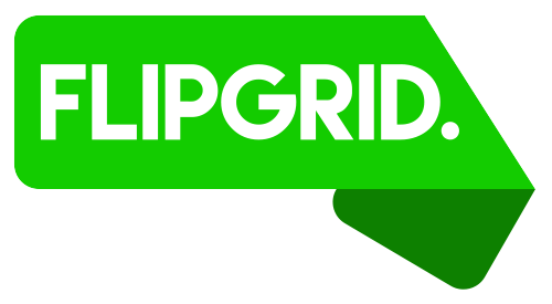 Fire Up for Flipgrid with these 31 Classroom Ideas (#FlipgridFever)