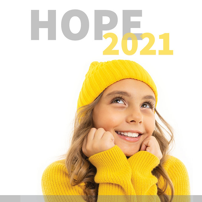 hope 2021.jpg
