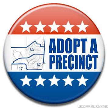 Adopt a precinct.jpg