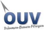 Oskar Ursinus Vereinigung, Trebbin