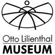 Otto Lilienthalmuseum, Anklam