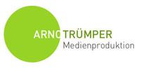 Arno Trümper, Medienproduktion
