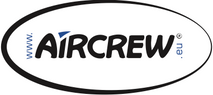 Frank Carreras, Aircrew Fallschirmsport und Aircrew Military