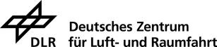 DLR, Institut für Aerodynamik und Strömungstechnik, Göttingen