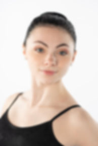 audition photo, headshots