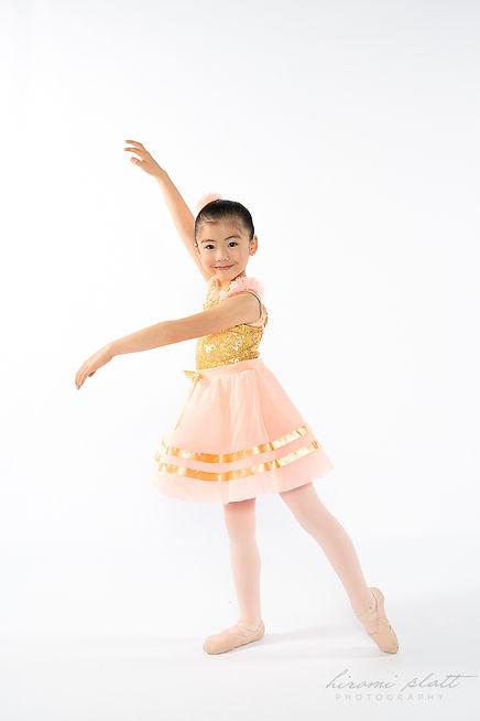 cincinnati-dance-photography-7.jpg