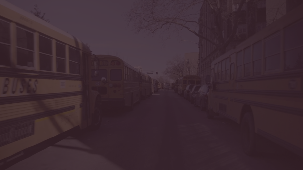 bus-overlay.png