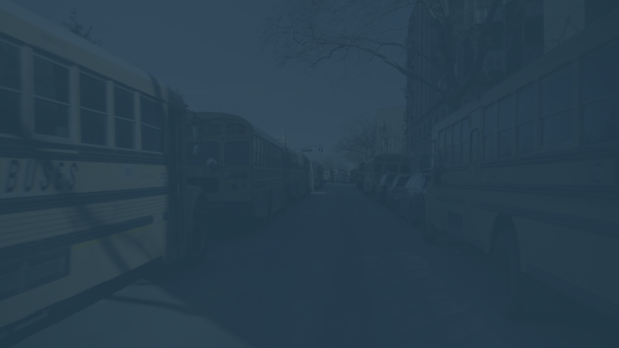 bus-overlay-blue.png
