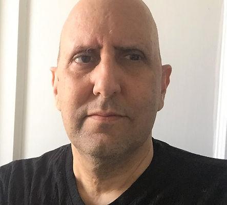Joe Kolman 2019.jpg