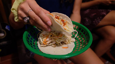 tacos-night-las-palmas