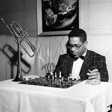 Jazz and Chess